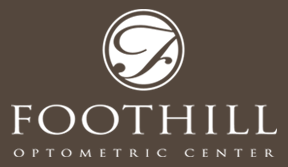 Foothill Optometric Center